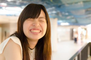 笑輝ちひろ