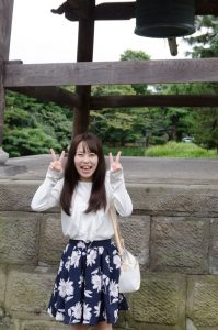 桜乃なつみ