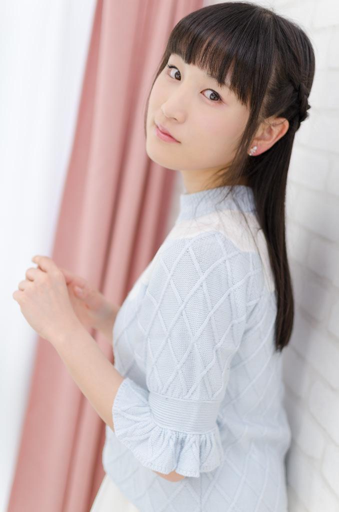 2018/6/19 グラッセふぉとくらぶ 片瀬美月 1