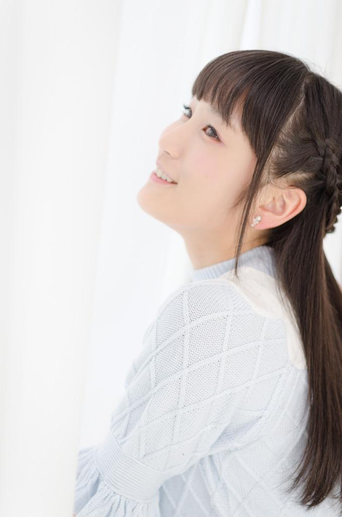 2018/6/19 グラッセふぉとくらぶ 片瀬美月 6