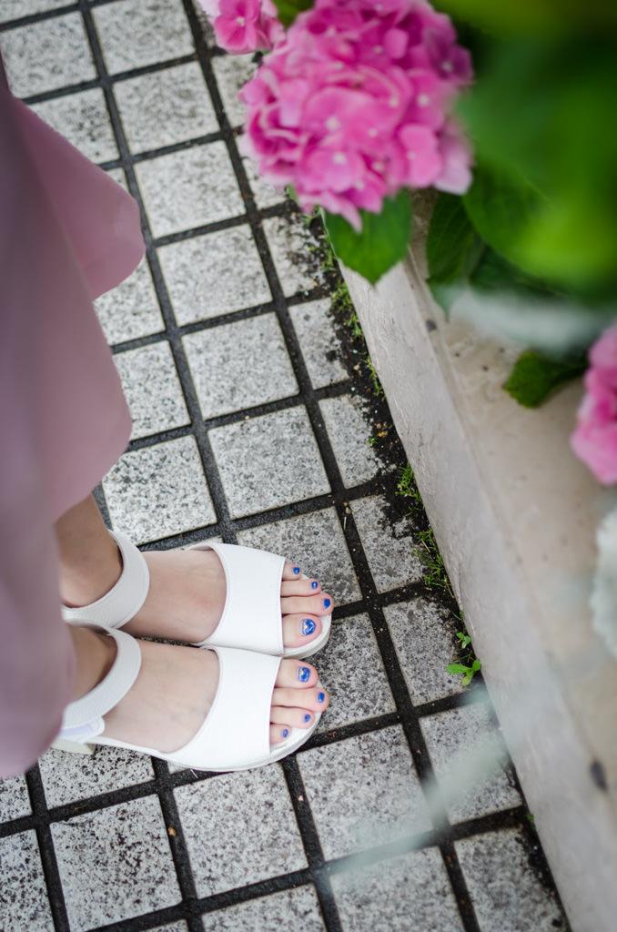 2018/6/10 スタジオロット 笑輝ちひろ 4