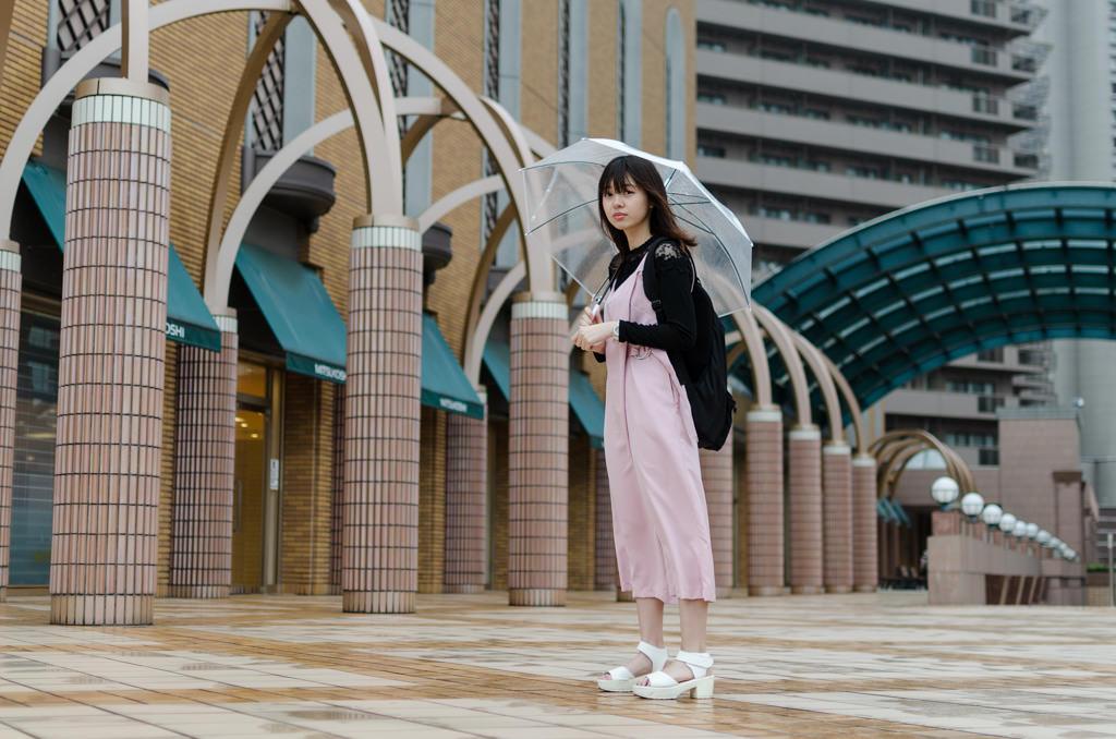 2018/6/10 スタジオロット 笑輝ちひろ 5