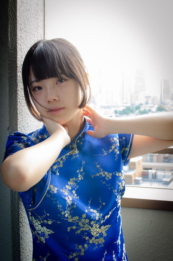 2018/6/17 高輪台撮影会 リップル(雛姫奈菜) 7