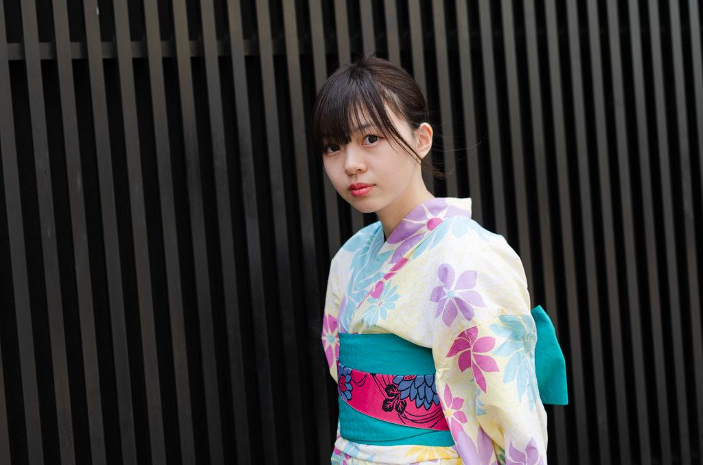 2018/8/19 スタジオロット 秋葉原 笑輝ちひろ 1