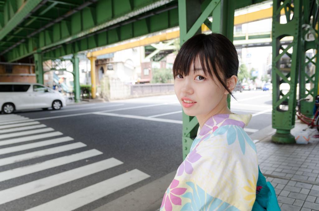 2018/8/19 スタジオロット 秋葉原 笑輝ちひろ 2