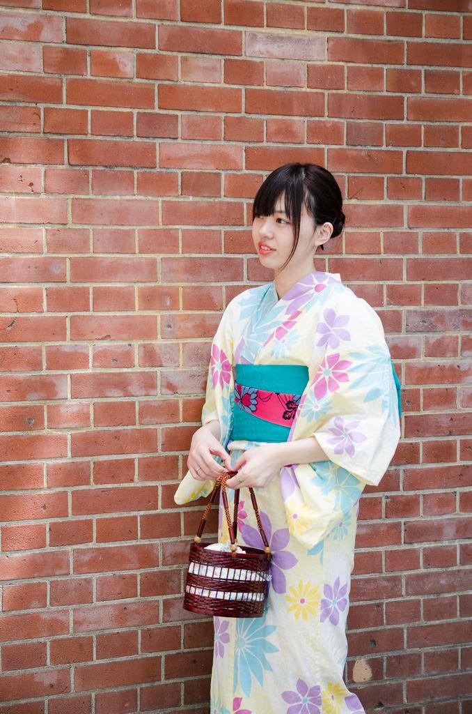 2018/8/19 スタジオロット 秋葉原 笑輝ちひろ 3