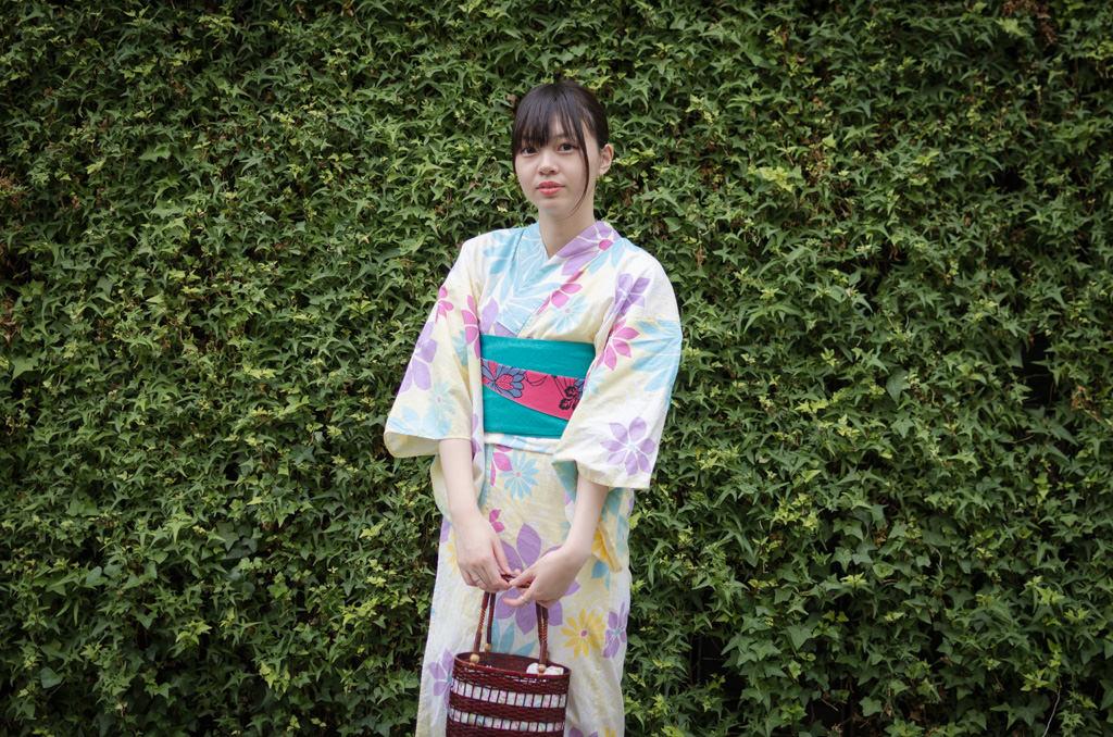 2018/8/19 スタジオロット 秋葉原 笑輝ちひろ 8