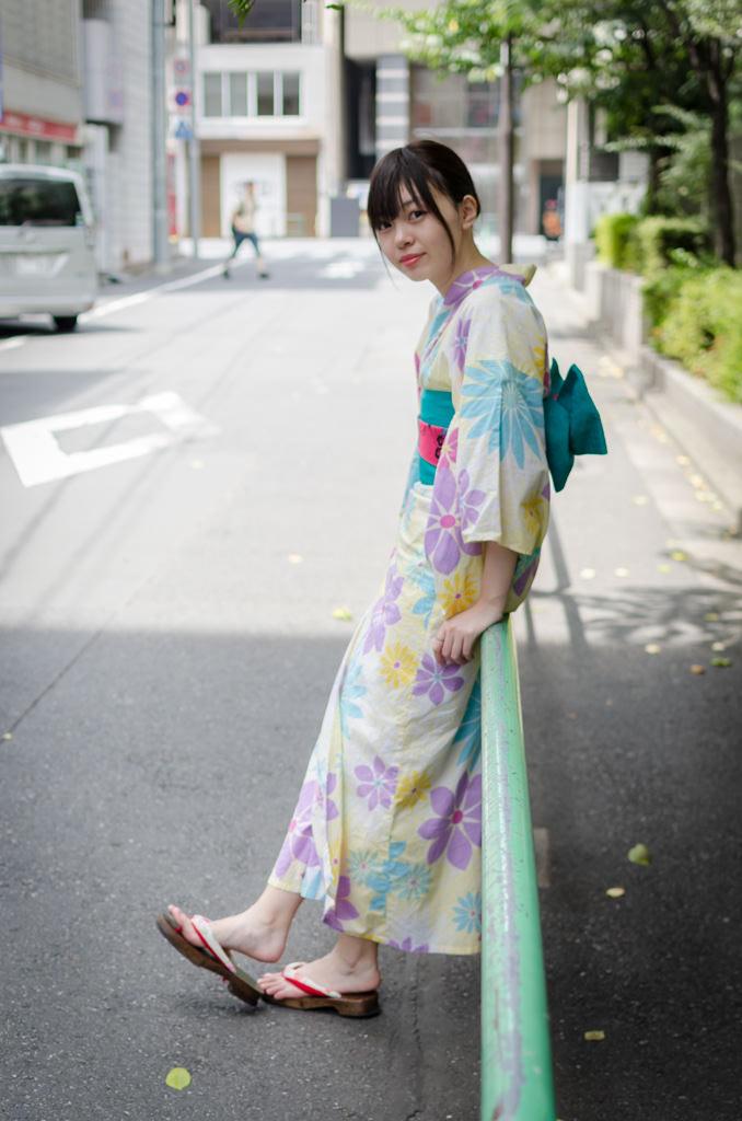 2018/8/19 スタジオロット 秋葉原 笑輝ちひろ 9
