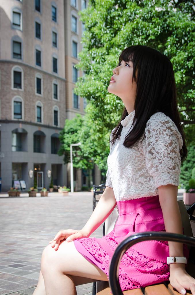 2018/9/8 りさり撮影会 白石りさ 3