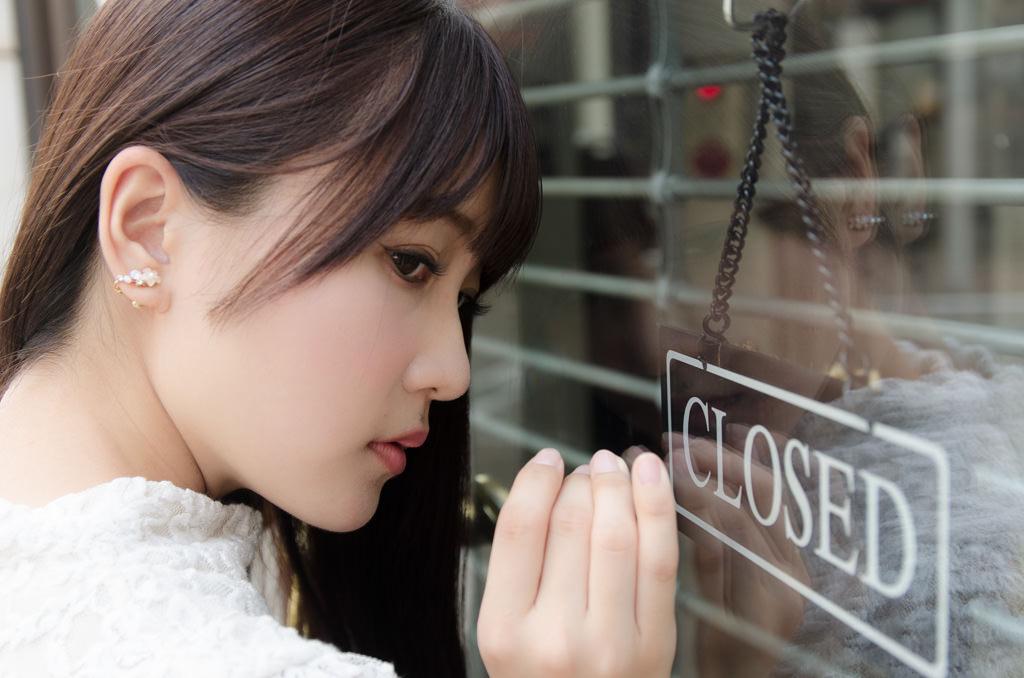 2018/9/8 りさり撮影会 白石りさ 5