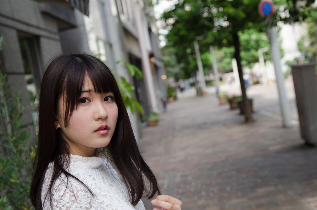 2018/9/8 りさり撮影会 白石りさ 6