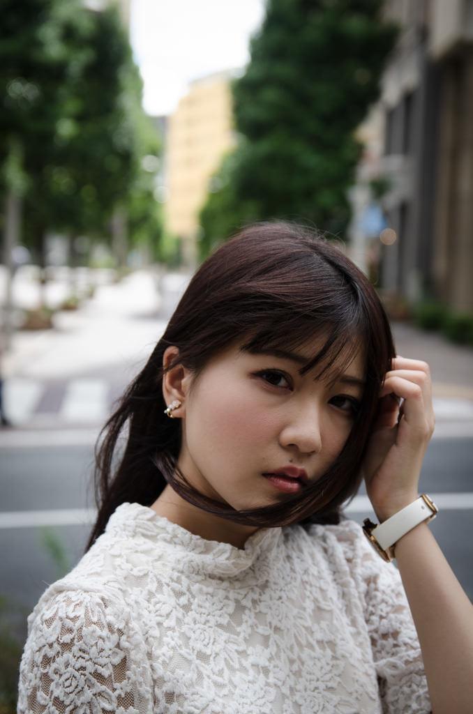 2018/9/8 りさり撮影会 白石りさ 7