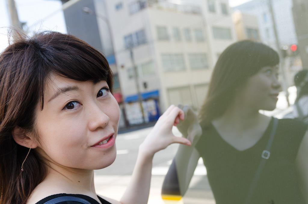 2018/9/9 マシュマロ撮影会 横須賀 小関美穂 7