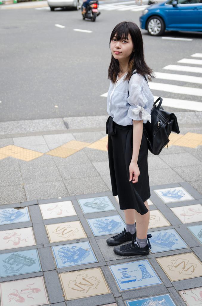 2018/9/17 スタジオロット 横浜 笑輝ちひろ 10
