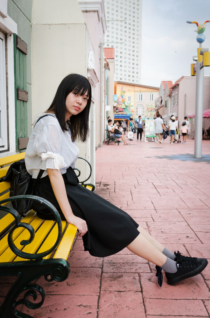 2018/9/17 スタジオロット 横浜 笑輝ちひろ 4