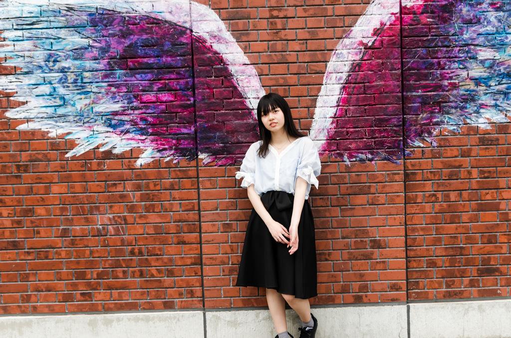 2018/9/17 スタジオロット 横浜 笑輝ちひろ 5