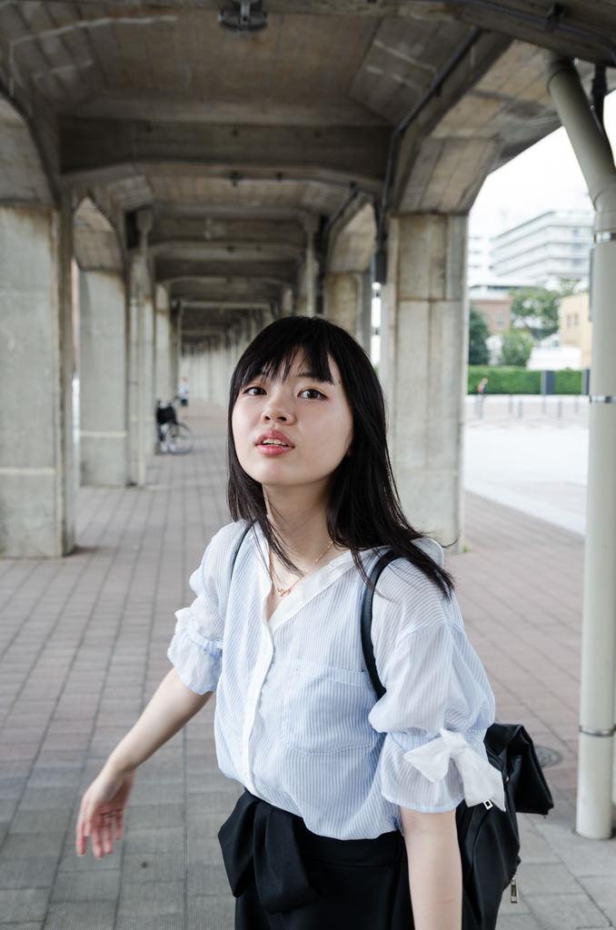 2018/9/17 スタジオロット 横浜 笑輝ちひろ 7