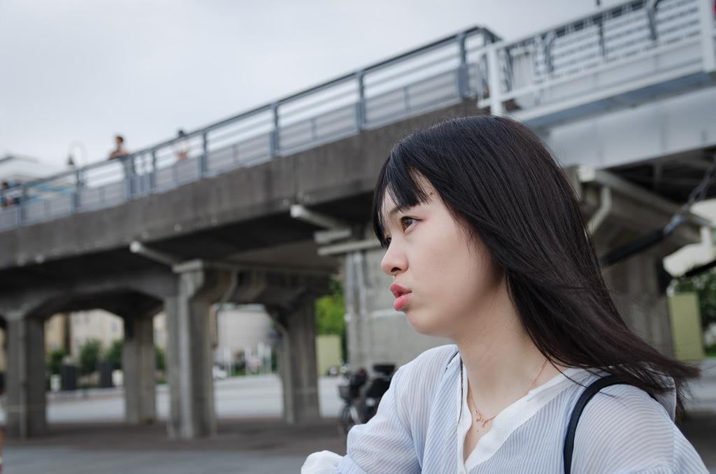 2018/9/17 スタジオロット 横浜 笑輝ちひろ 8