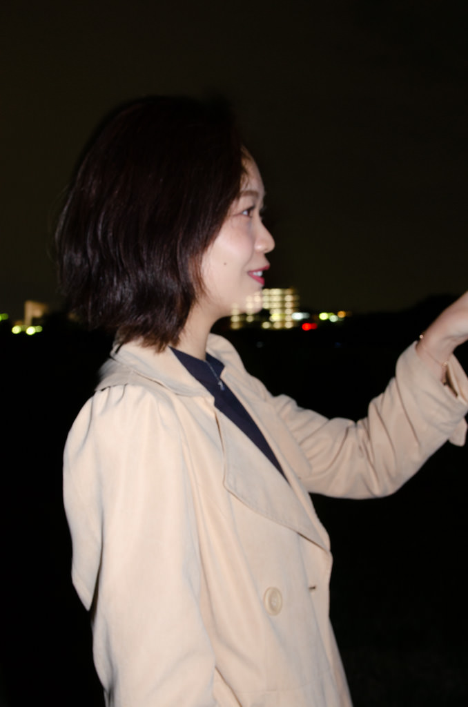 2018/10/13 スムース東京撮影会 澁谷鮎美 2