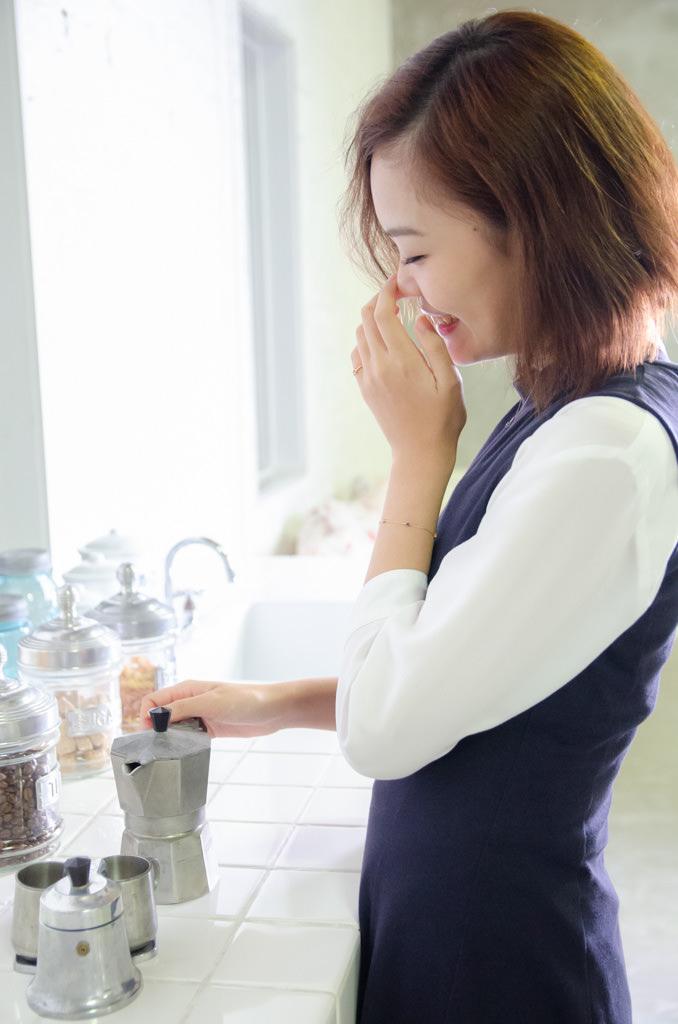 2018/10/13 スムース東京撮影会 澁谷鮎美 5