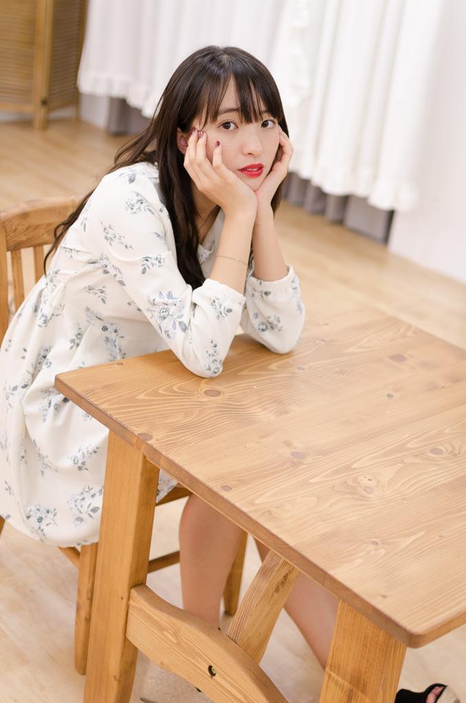 2018/10/20 アキスタ 杏 2