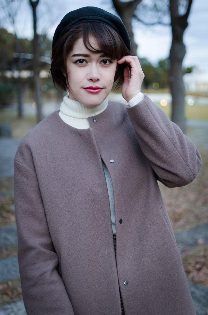 2018/12/9 台場 瀬戸アリス 4