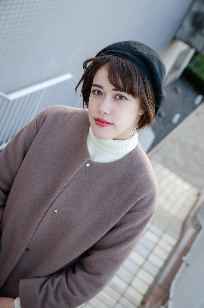 2018/12/9 台場 瀬戸アリス 9