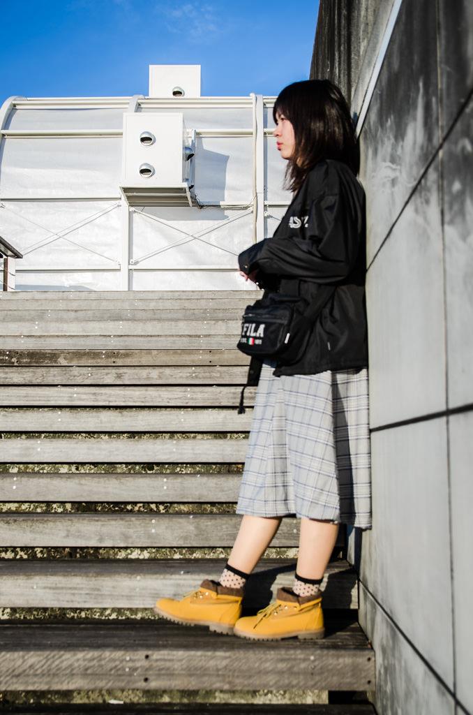 2019/3/21 スタジオロット お台場 笑輝ちひろ 5