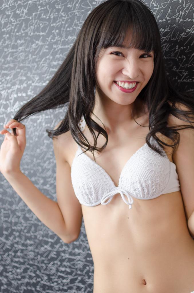 2019/4/29 東京Lily 保田真愛 9