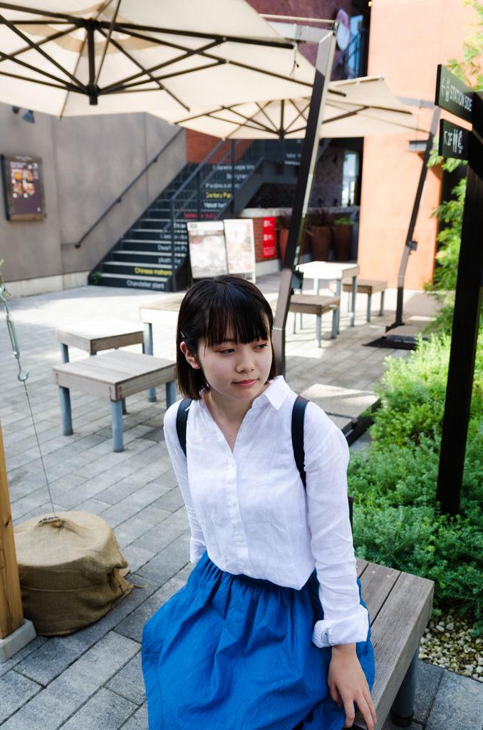 2019/8/29 ミサキ 横浜 4