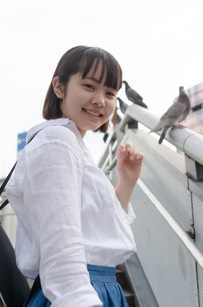 2019/8/29 ミサキ 横浜 8