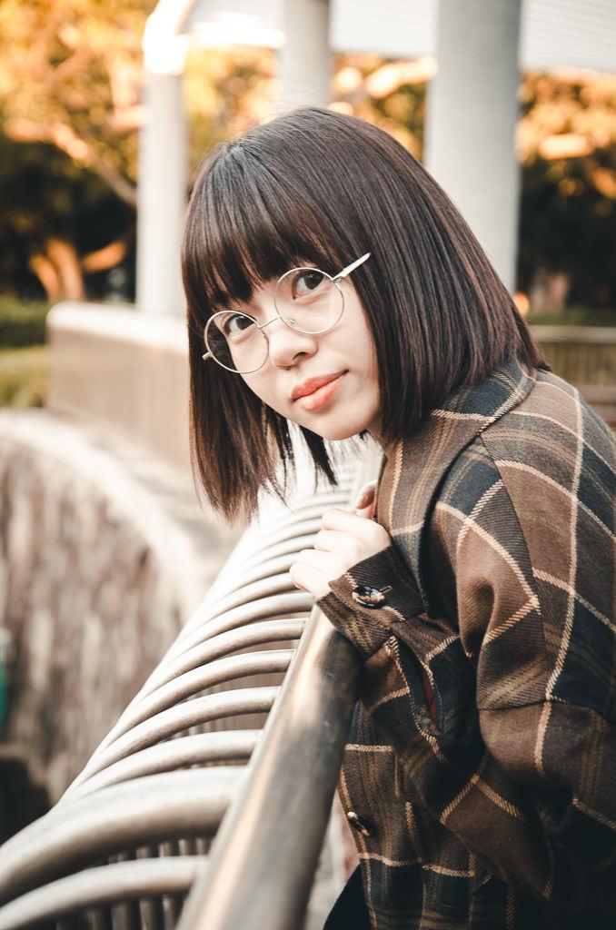 2019/11/17 笑輝ちひろ 幕張海浜公園 3