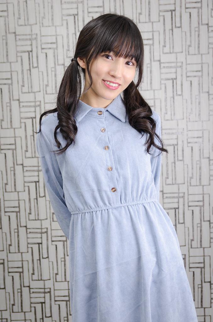 2019/11/23 保田真愛 東京Lily 1