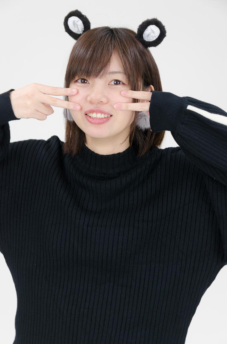 2019/12/16 笑輝ちひろ 1