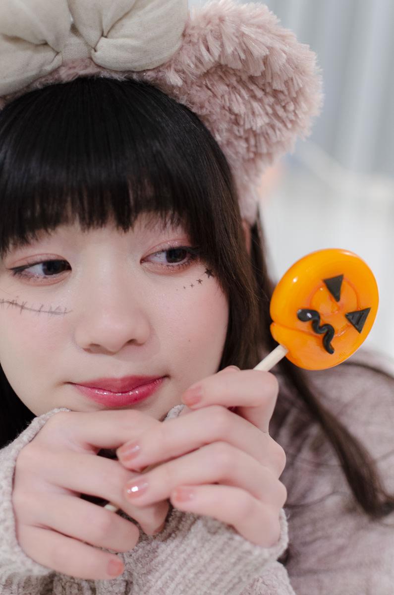 2020/10/25 petit撮影会 8