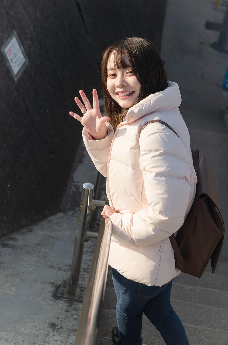 2020/12/10 大磯 一寸木美岬 10
