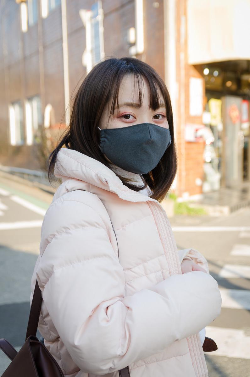 2020/12/10 大磯 一寸木美岬 11