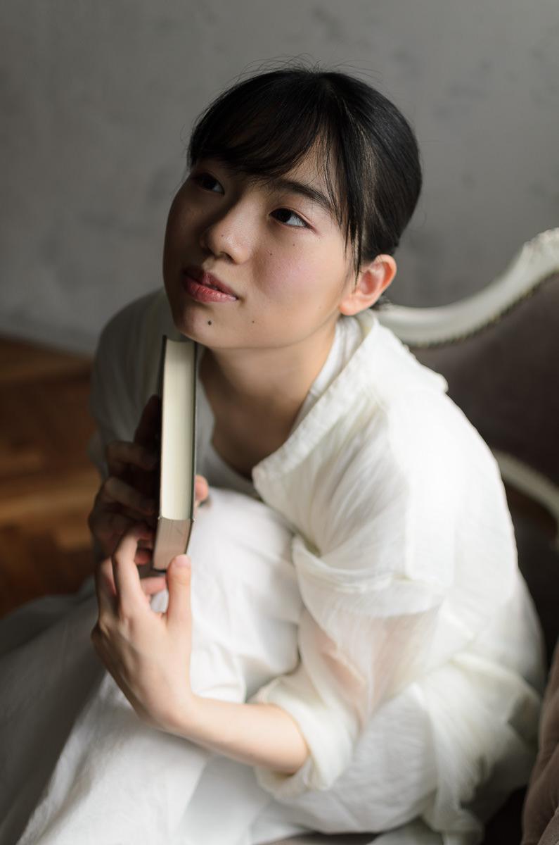 2021/7/10 梨奈子 2