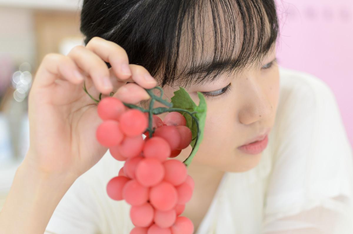 2021/7/10 梨奈子 4